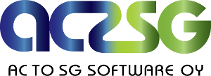 AC2SG Software Oy