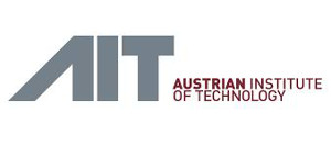 Austrian Institute of Technology