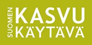 The Growth Corridor Finland