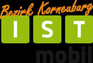 ISTmobil_Bezirk_Korneuburg