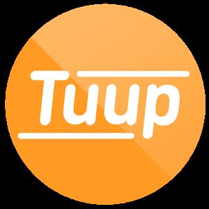 Tuup Oy